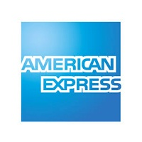 Brightstone previous client : Amex