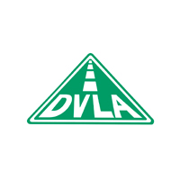 Brightstone previous client : DVLA