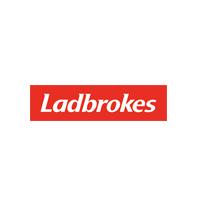 Brightstone previous client : Ladbrokes