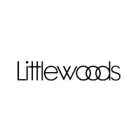 Brightstone previous client : Littlewoods