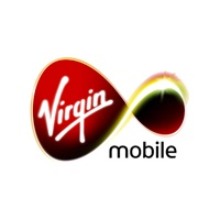 Brightstone previous client : Virgin Mobile