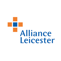 Brightstone previous client : Alliance Leicester