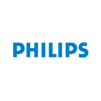 Brightstone previous client : Philips