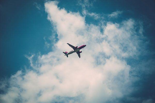 Brightstone Success Story: Travel Company