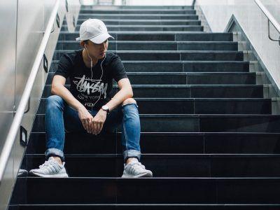 millennials a misunderstood generation